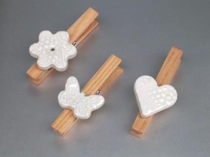 Per la luna catalogo catalogo ceramica accessori for Accessori per cucina in legno